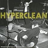 echange, troc hyperclean - hyperclean