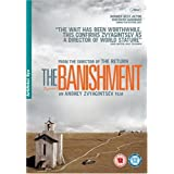 The Banishment [DVD]by Konstantin Lavronenko
