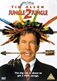 echange, troc Jungle 2 Jungle [Import anglais]