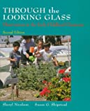 Through the looking glass :  observations in the early childhood classroom /