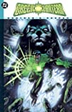 Green Lantern: Brother's Keeper (1401200788) by Winick, Judd