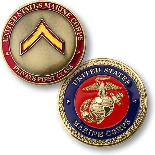 us-marines-private-first-class-by-northwest-territorial-mint