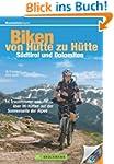 Bike Guide Dolomiten und S�dtirol - v...