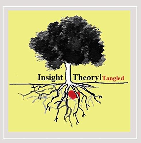 Insight Theory - Tangled