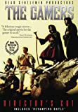 The Gamers: Director's Cut