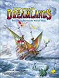 H. P. Lovecraft's Dreamlands (Call of Cthulhu Roleplaying Game)(Chris Williams/Sandy Petersen)