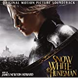 Snow White & the Huntsman: Original Motion Picture Soundtrack