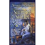 Jenna Starborn ~ Sharon Shinn