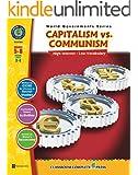 Capitalism versus Communism Gr. 5-8