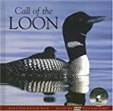 img - for Call of the Loon [With DVD] book / textbook / text book