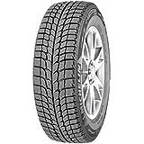 Michelin Latitude X-Ice Radial Tire - 235/65R17 108T