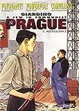 Adolescence (Jew in Communist Prague) (v. 2)