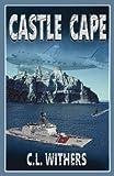 Castle Cape