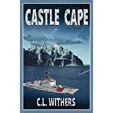 Castle Cape ~ C.L. Withers