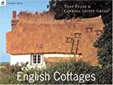 Image of English Cottages (Country Series)