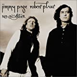 Jimmy Page & Robert Plant No Quarter(Ltd.Reissue)