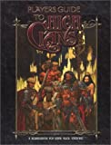 Dark Ages: Players Guide to High Clans (Vampire) (1588462897) by Goodwin, Michael