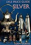Lyle Price Guide: Silver
