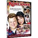 Roseanne: Season 8