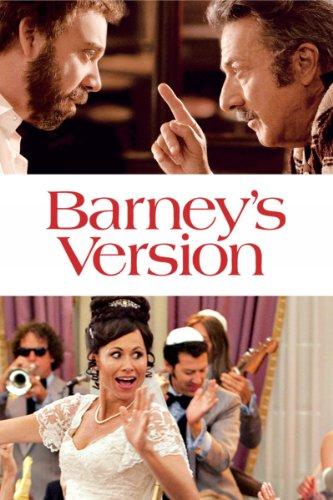 По версии Барни