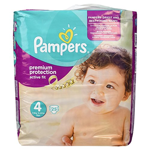 pampers-active-fit-taille-4-lot-de-100-couches-4x25-7-18-kg