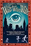 img - for Walls Within Walls book / textbook / text book