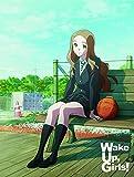 Wake Up, Girls!  5 初回生産限定版 [Blu-ray]