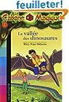 La Cabane Magique, Tome 1 : La vall�e...