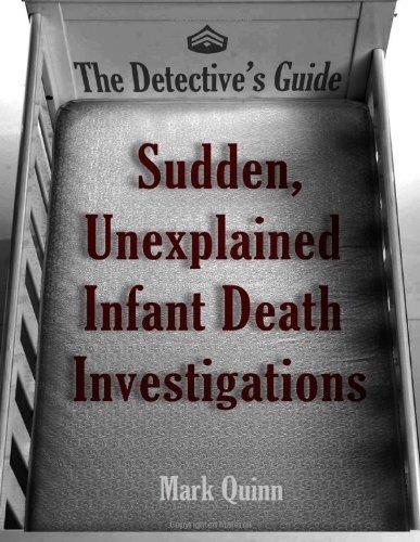 Unexplained Infant Death
