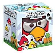 Angry Birds Indoor and Outdoor 3D Act…
