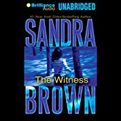 The Witness | [Sandra Brown]