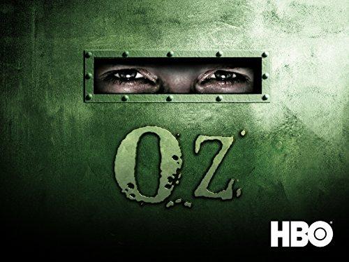 Oz B003B5XDB4/