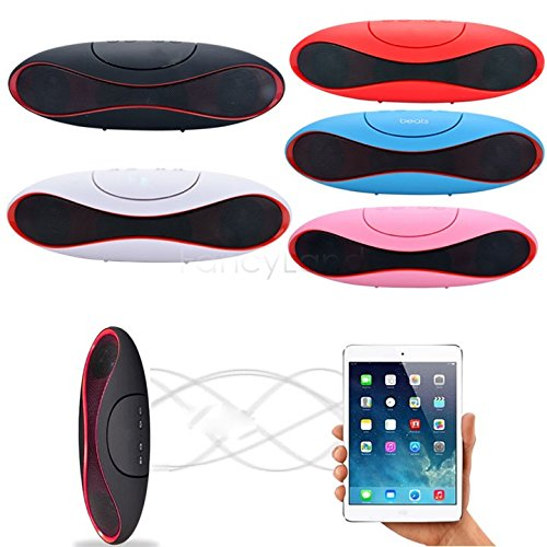 Sygtech-BT73M-Wireless-Mobile-Speaker