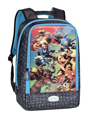 Skylanders Giants Gamepack - Blue
