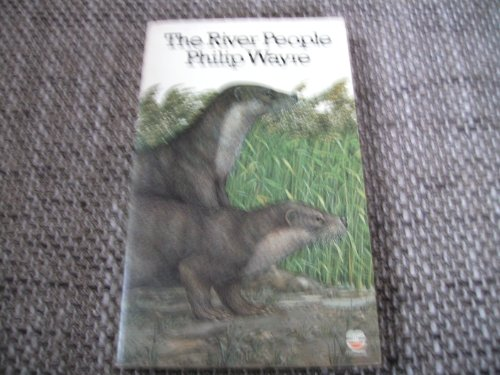 The River People PDF
