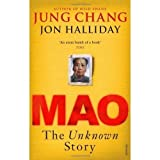 img - for Mao New Ed Edition paperback book / textbook / text book