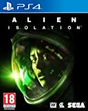 Cheapest Alien Isolation on PlayStation 4