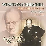 Wartime Speeches Volume 3