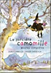 La Sorci�re Camomille. Les oeuvres co...