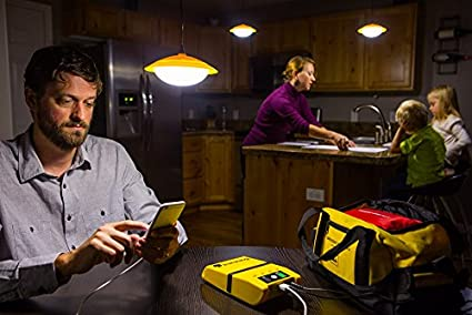 Greenlight-Planet-SunKing-Home-Solar-Lamp-System