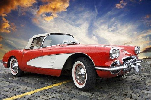 startonight-glow-in-the-dark-canvas-chevrolet-corvette-classic-120-x-80-cm