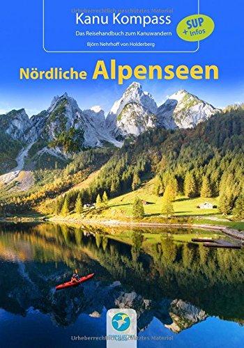 kanu-kompass-nordliche-alpenseen-20-kanutouren-sup-infos