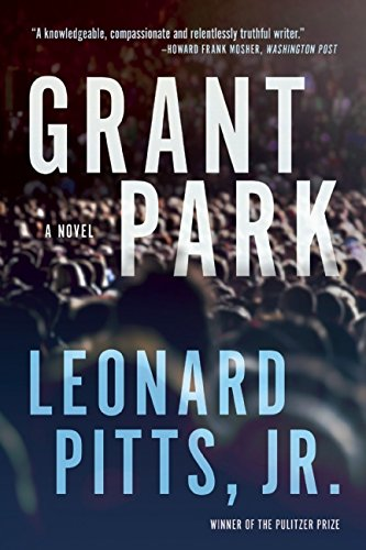 Grant Park PDF