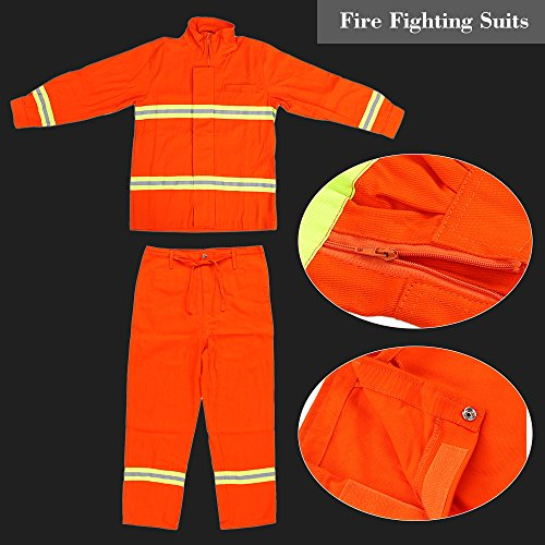 kkmoon-suit-coverall-overall-for-fighting-clothing-fire-suit-protective-clothes-fireproof-waterproof