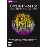 Ancient Worlds [DVD] (2010)by Richard Miles