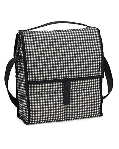 packit-gingham-bolsa-porta-alimentos-para-picnic-13-x-29-x-30-cm-color-blanco-y-negro