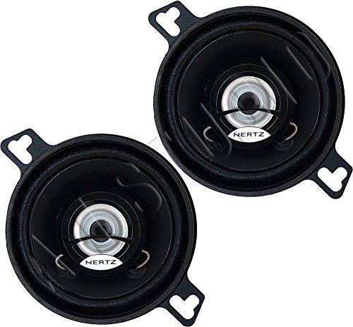 dcx-873-hertz-3-2-way-60w-rms-dieci-series-coaxial-speakers