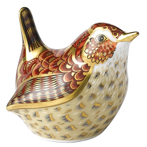 royal-crown-derby-paperweight-jenny-wren