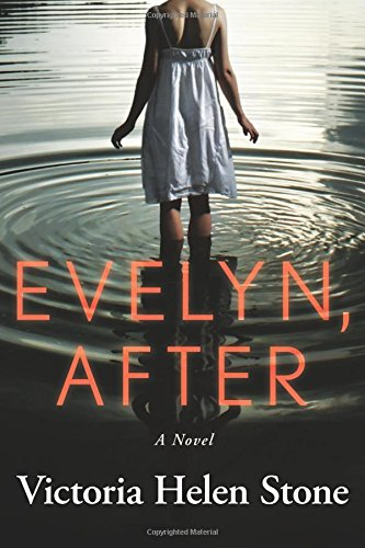 evelyn-after-a-novel