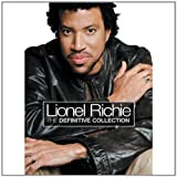 Lionel Richie Definitive Collection, The [Deluxe Sound And Vision]